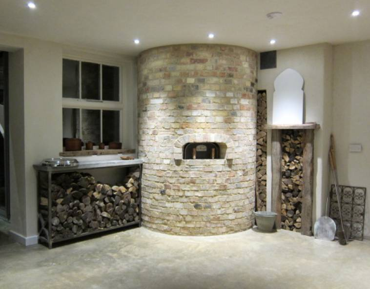 innenbereich le panyol. Black Bedroom Furniture Sets. Home Design Ideas