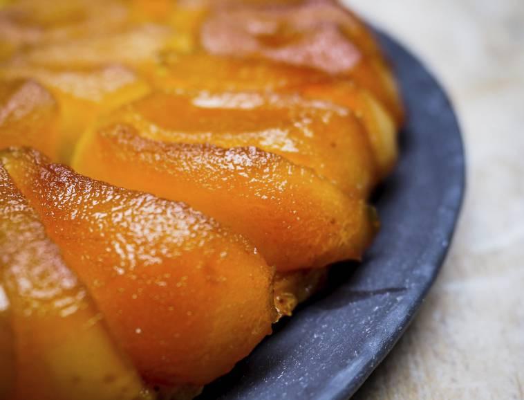 Recette De Cuisine Au Feu De Bois Pizza Pain Viandes Poissons